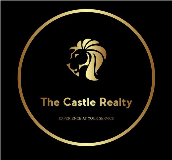 The Castle Realty